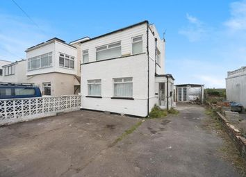 Thumbnail 2 bed detached house for sale in Sandy Beach Estate, Hayling Island
