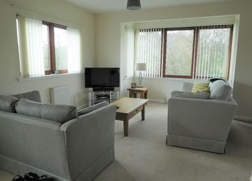 3 bed semi-detached house to rent in Kirkland Street, Peebles Golf Club, Peebles, Borders EH45
