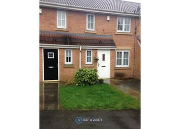 Thumbnail 3 bed terraced house to rent in Wellfarm Road, Liverpool
