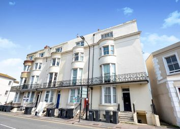 Thumbnail 1 bedroom flat for sale in Cavendish Place, Eastbourne