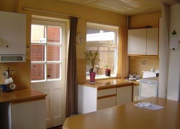 Thumbnail 7 bed property to rent in Bengal Road, Winton, Bournemouth