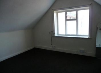 Thumbnail 1 bedroom flat to rent in Salisbury Road, Bournemouth