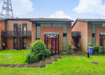 Thumbnail 1 bed flat for sale in Spinney Gardens, Upper Norwood, London, England