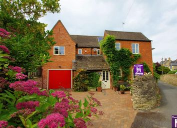 Thumbnail 4 bed detached house for sale in Tythe Cottage, Cowl Lane, Winchcombe