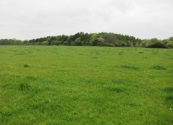 Thumbnail Land for sale in Land At Mudds Bank, Stokenchurch