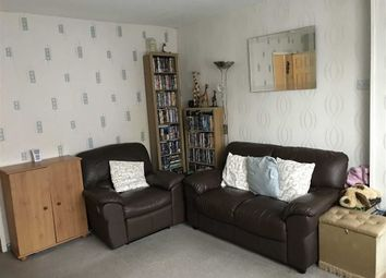 Thumbnail 2 bed terraced house for sale in Chester Road East, Shotton, Deeside, Flintshire