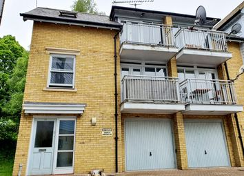 Thumbnail 5 bed semi-detached house to rent in Bingley Court, Rheims Way, Canterbury