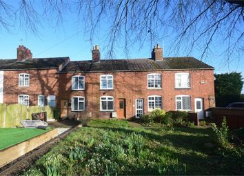 Thumbnail 2 bed terraced house for sale in Main Street, Clifton Upon Dunsmore, Warwickshire