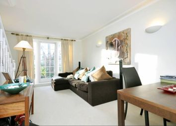 Thumbnail 3 bed property to rent in Abbotsbury Close, London