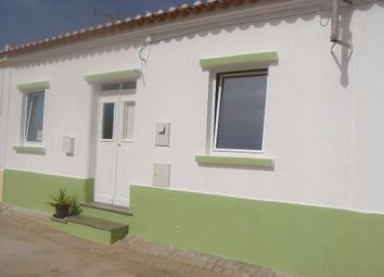 Thumbnail 2 bed cottage for sale in Centre, Azinhal, Castro Marim, East Algarve, Portugal