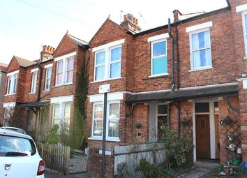 Thumbnail 2 bed flat to rent in Claremont Road, Wealdstone