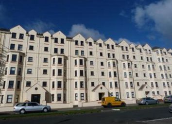 Thumbnail 2 bed flat to rent in Mooragh Promenade, Ramsey