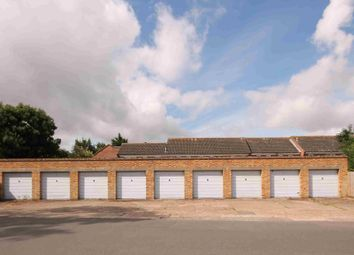 Thumbnail Land for sale in King William Road, Kempston, Bedford