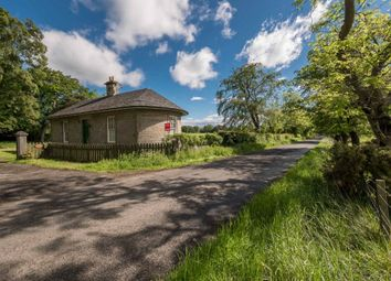 Thumbnail 1 bed bungalow to rent in Glenbrook Road, Balerno