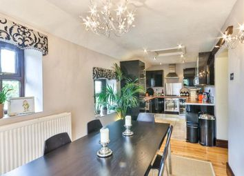 Thumbnail 3 bed detached house for sale in Llys Penyffordd, Pentre Lane, Rhuddlan, Denbighshire