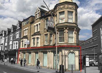 Thumbnail Retail premises to let in Cranbrook Road, Ilford, Essex