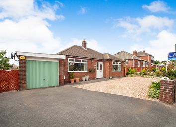 Thumbnail 2 bed bungalow for sale in Whitehouse Lane, Great Preston, Leeds