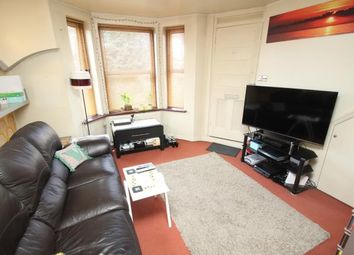 Thumbnail 1 bed maisonette for sale in Sydenham Road, Croydon