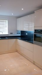 Thumbnail 2 bed terraced house to rent in Robinson Way, Northfleet, Gravesend