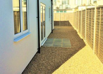 Thumbnail 2 bed flat to rent in Portland Road Industrial Estate, Portland Road, Hove