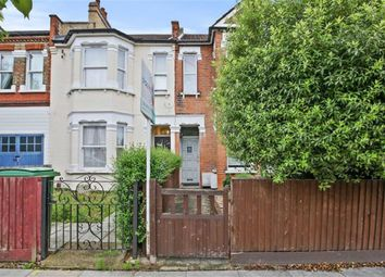 Thumbnail 2 bedroom flat for sale in Stembridge Road, Penge, London