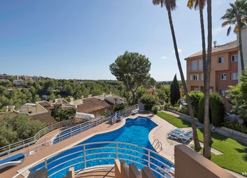 Thumbnail 3 bed apartment for sale in Bendinat, Majorca, Balearic Islands, Spain