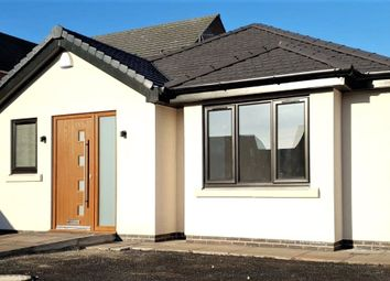 Thumbnail 2 bed bungalow for sale in Burtonwood Road, Great Sankey, Warrington, Cheshire