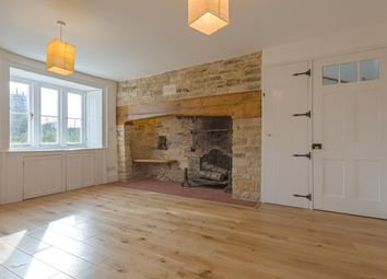 Thumbnail 4 bed detached house for sale in The Pippin, Calne
