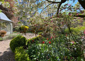 Barkston Gardens, Earls Court, London SW5