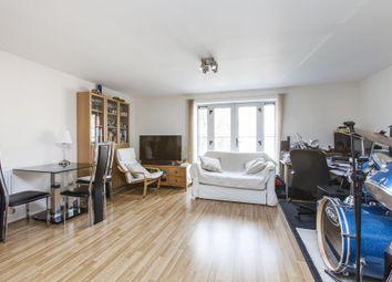 Thumbnail 1 bedroom flat for sale in Rosedene Terrace, London