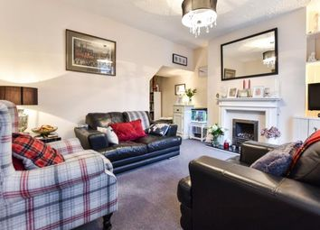 Thumbnail 2 bed terraced house for sale in Victoria Street, Earby, Barnoldswick, Lancashire