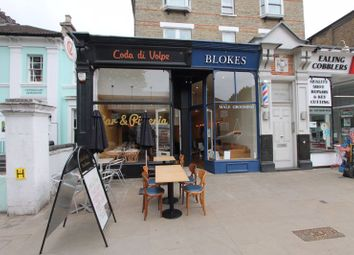 Thumbnail Restaurant/cafe for sale in The Mall, London