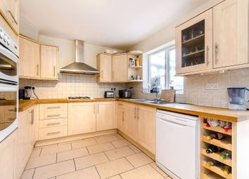 Thumbnail 4 bed property for sale in Southholme Close, Upper Norwood, London SE192Qu