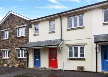 Thumbnail 2 bed property to rent in Westheath Avenue, Bodmin