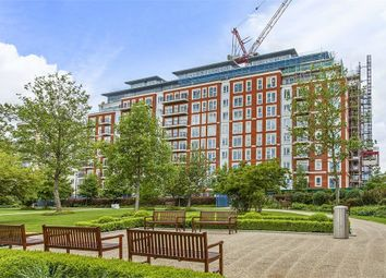 Thumbnail 1 bedroom flat for sale in Golding House, 11 Beaufort Square, London
