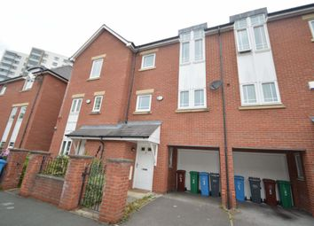 4 bed property to rent in Pickering Street, Manchester M15
