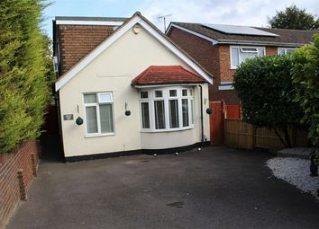 3 bed property for sale in Hoath Lane, Wigmore, Kent ME8
