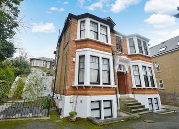 1 bed maisonette for sale in Upland Road, London SE22