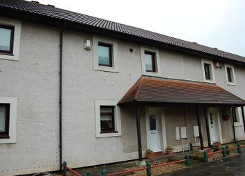 Thumbnail 2 bedroom terraced house for sale in Kingsmere Gardens, Walker, Newcastle Upon Tyne