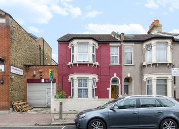 Thumbnail 4 bedroom terraced house for sale in Gatton Road, Tooting