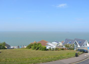 Thumbnail 2 bed flat to rent in Hampton Heights, Herne Bay, Kent