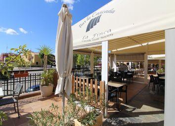 Thumbnail Pub/bar for sale in Algorfa, Alicante, Spain