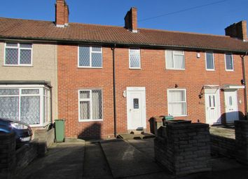 Thumbnail 3 bedroom terraced house to rent in Winchcombe Road, Carshalton