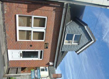 Thumbnail Studio to rent in Summer Road, Erdington, Birmingham