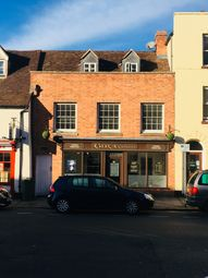 Thumbnail Retail premises to let in High Street, Tewkesbury