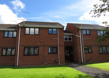 Thumbnail 1 bed flat to rent in Hope Farm Road, Great Sutton, Ellesmere Port