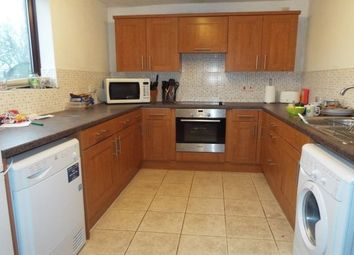 Thumbnail 3 bedroom flat to rent in Frogmore, Fareham