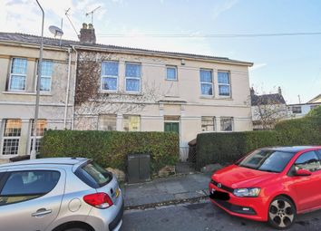 3 bed property to rent in Trelawney Avenue, Plymouth PL5