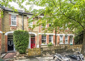 Thumbnail 2 bed flat for sale in Niton Road, Kew, Richmond