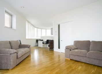 Thumbnail 2 bed flat to rent in Admirals Court, Horselydown Lane, London, - 32589